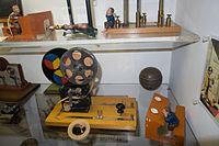 Antique educational toys (26711383370).jpg