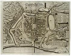 Anton Weck - Grundriss der Stadt Dresden 1529 stitch.jpg