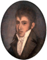 Antonio Nariño, joven.png