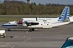 Antonov An-26B, Raf-Avia Airlines JP6232287.jpg