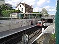 Antony - Gare RER (les quais 1).JPG