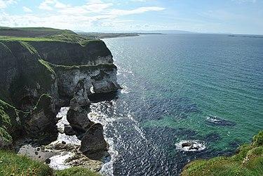 Antrim Coast - panoramio.jpg
