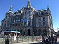 Antwerp Central Station11.jpg