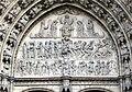 Antwerp cathedral tympanum 02.JPG