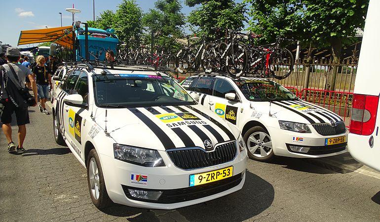 Antwerpen - Tour de France, étape 3, 6 juillet 2015, départ (054).JPG