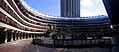 Apartments near the Barbican Centre 3.jpg