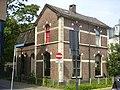 Apeldoorn-hofdwarsstraat-08234004.jpg