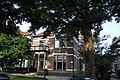 Apeldoorn Van Hasseltlaan3 514563.jpg