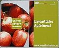 Apfelmost aus dem Lavanttal, Kärnten.jpg