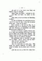 Aphorismen Ebner-Eschenbach (1893) 092.png