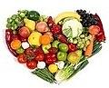 Apivegetarianismwiki (cropped to heart).jpg