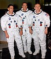 Apollo8 Prime Crew cropped.jpg
