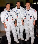 Apollo8 Prime Crew cropped.jpg