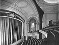 Apollo Theatre, side view of interior.jpg