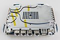 Apple AirPort Extreme Base Station (A1408) - case removed-0031.jpg