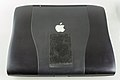 Apple PowerBook G3 500 Pismo-2760.jpg