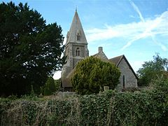 Appleford church.jpg
