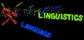 Appliedlinguistics5.png