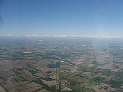 Approaching Kenton from the southwest.jpg