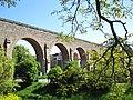 Aquädukt Liesing- ein denkmalgeschütztes Bauwerk der Wiener Wasserversorgung 10.jpg