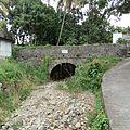 Aqueduc et réservoir de Petite Guinée 01.JPG