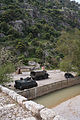 Arab Bridge with Armored Car2.jpg