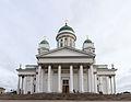 Arabia Helsinki-7224.jpg
