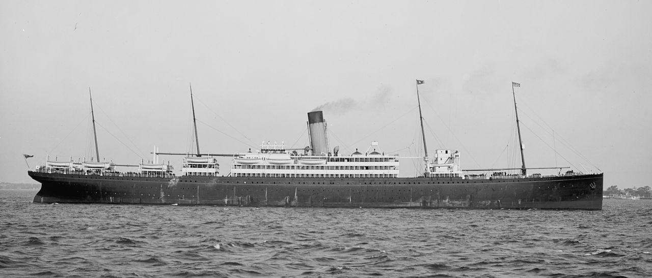 Arabic (ship) LOC det.4a15792.jpg