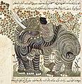 Arabischer Maler um 1295 001.jpg