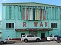 Arawak House of Culture (40057476293).jpg