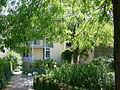 Arbois - maison de Pasteur 23.JPG