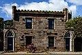Arbroath House.jpg