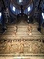 Arca de Santo Domingo 10.jpg