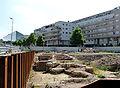 Archéologie préventive-Strasbourg (2).jpg