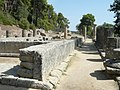 Archaeological Site of Olympia-110607.jpg