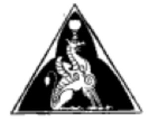 Archer & Pancoast Manufacturing Company - Image: Archer & Pancoast Manufacturing Company trademark