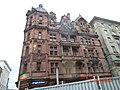Architecture in Glasgow - panoramio (3).jpg