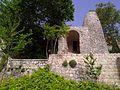 Architecture of Shiraz (18).jpg