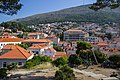 Architecture of the city of Dubrovnik.jpg