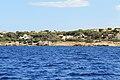 Arcipelago di La Maddalena National Park - panoramio (28).jpg