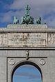 Arco de la victoria - 18.jpg