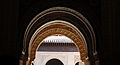 Arcos, la alhambra.jpg