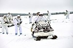 ArcticExercise2017-07.jpg