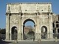 Arcul lui Constantin 3.jpg
