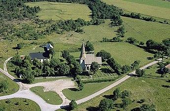 Ardre kyrka - KMB - 16000300024451.jpg