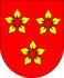 Arenberg.PNG