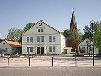 Arendsee Rathaus.jpg