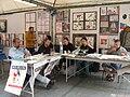 Arezzo 2008 (3).jpg