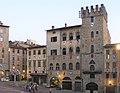 Arezzo 2014-08-14p.jpg