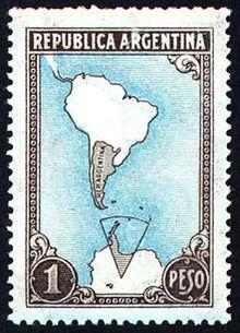 Argentina se baja la calza - 3 1